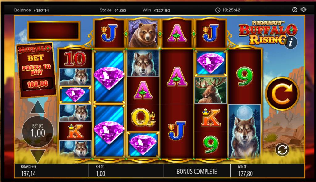 Screenshoty naszych wygranych (minimum 200zł - 50 euro) - kasyno - Page 19 Bylemp10