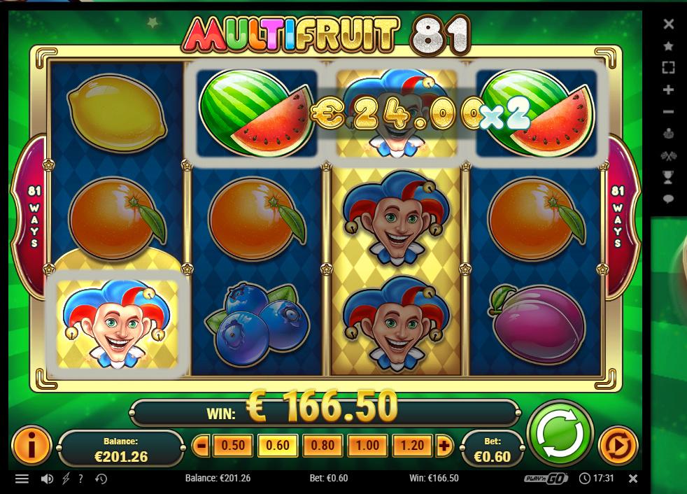 Screenshoty naszych wygranych (minimum 200zł - 50 euro) - kasyno - Page 14 Ciekaw10