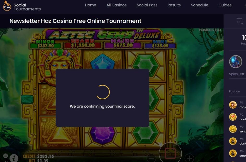 Social Tournaments kody i darmowe turnieje każdego dnia  - Page 15 Ft10