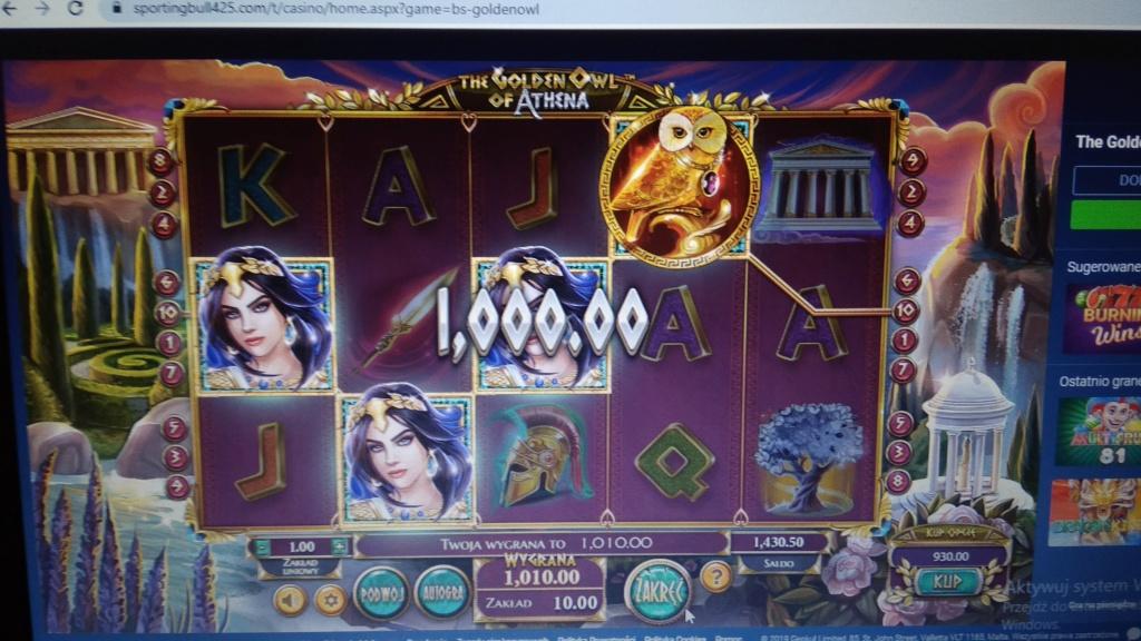 Screenshoty naszych wygranych (minimum 200zł - 50 euro) - kasyno - Page 33 Img_2012