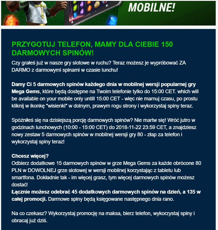 Sportingbet / Sportingbull - darmowe bonusy - Page 20 Megage10