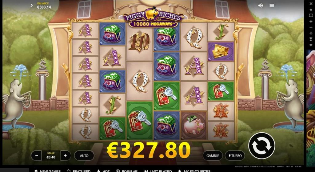 Screenshoty naszych wygranych (minimum 200zł - 50 euro) - kasyno - Page 43 P210