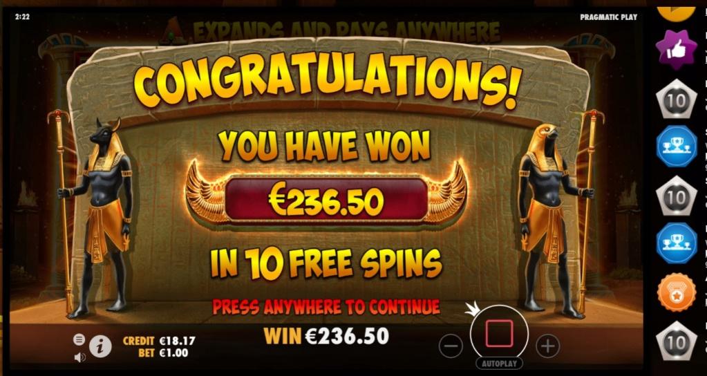 Screenshoty naszych wygranych (minimum 200zł - 50 euro) - kasyno - Page 43 Prag210