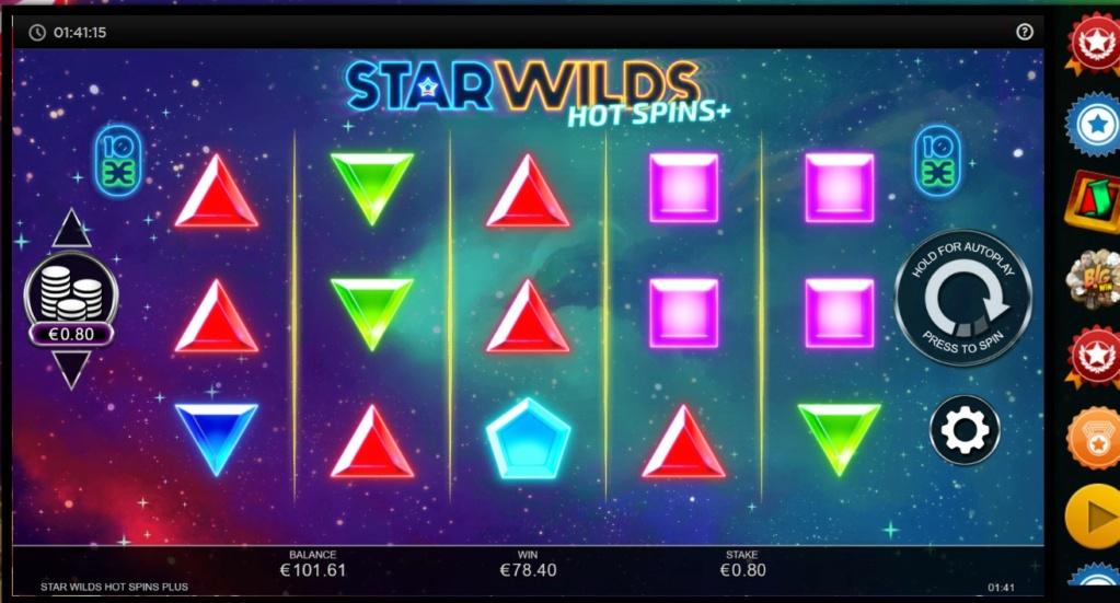 Screenshoty naszych wygranych (minimum 200zł - 50 euro) - kasyno - Page 8 Rr110