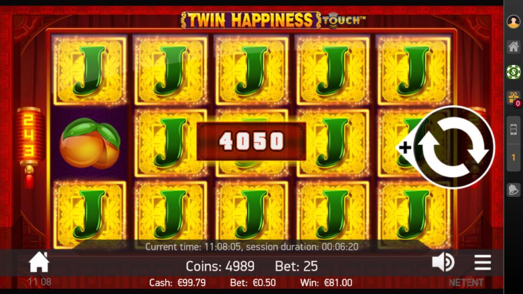 Screenshoty naszych wygranych (minimum 200zł - 50 euro) - kasyno - Page 34 Screen16