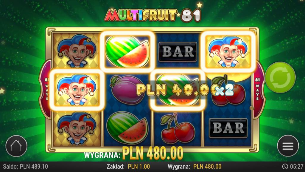 Screenshoty naszych wygranych (minimum 200zł - 50 euro) - kasyno - Page 34 Screen19