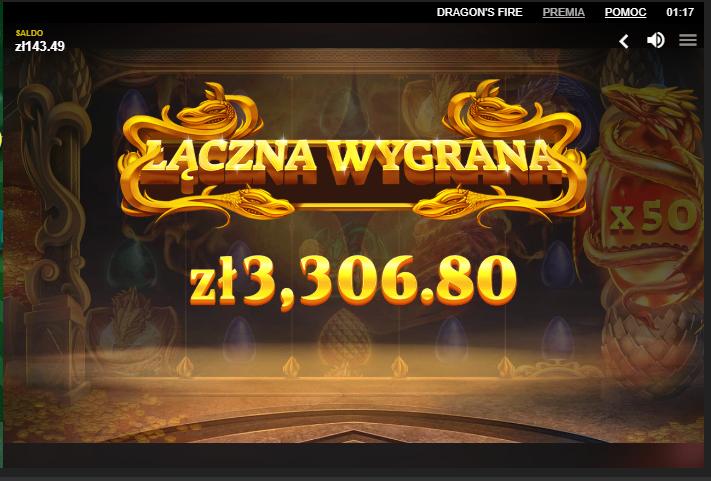 Screenshoty naszych wygranych (minimum 200zł - 50 euro) - kasyno - Page 40 Win210