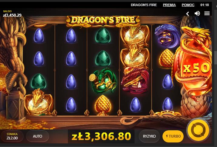 Screenshoty naszych wygranych (minimum 200zł - 50 euro) - kasyno - Page 40 Win310
