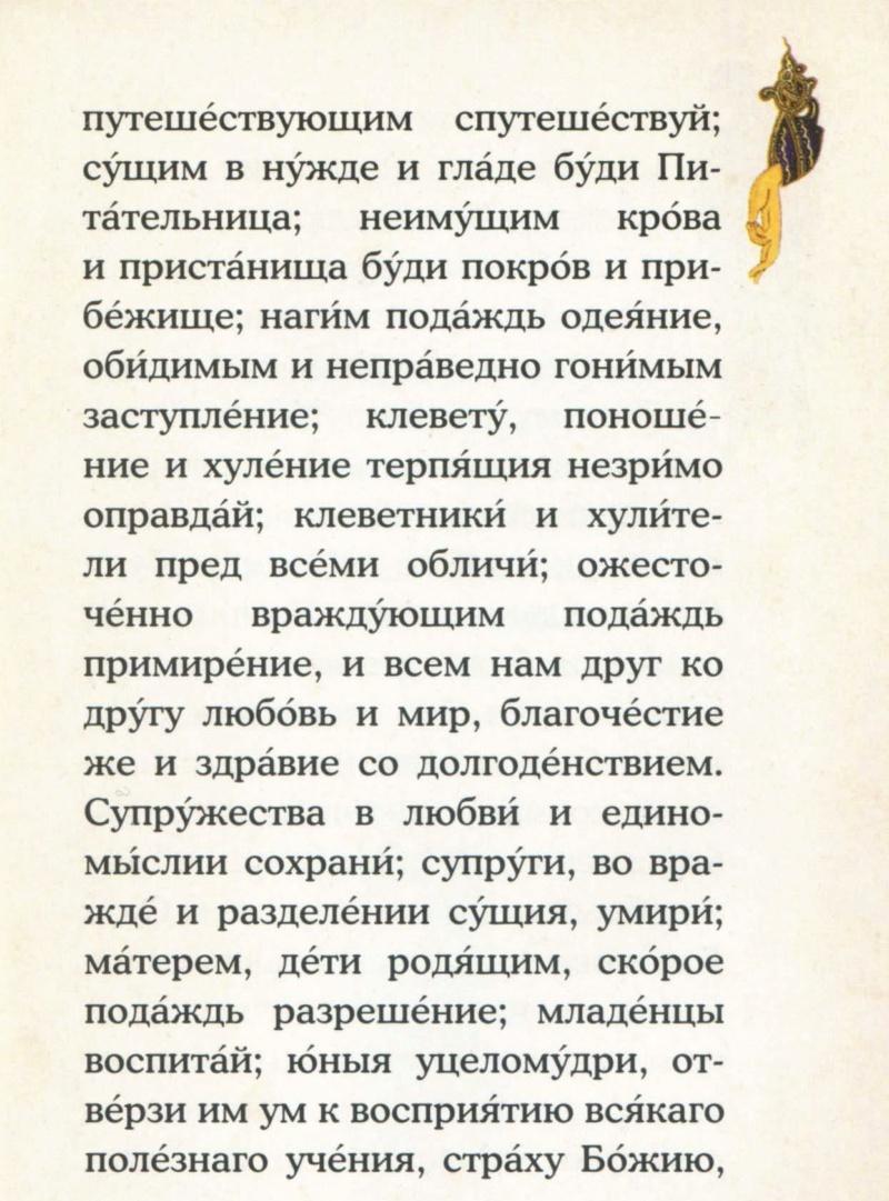 """ИКОНА БМ """"НЕЧАЯННАЯ РАДОСТЬ"""" Zcc_es18"""