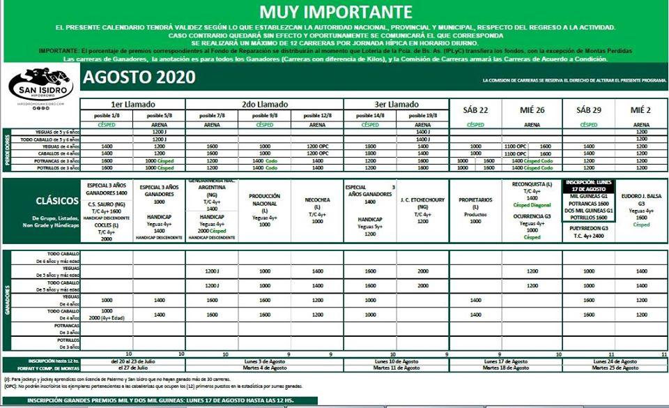 Actualidad de Palermo , San Isidro y La Plata. - Página 4 10764110