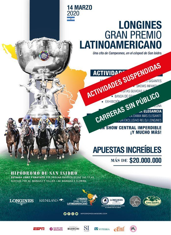 Palpitando el Latino  - Página 9 89775310