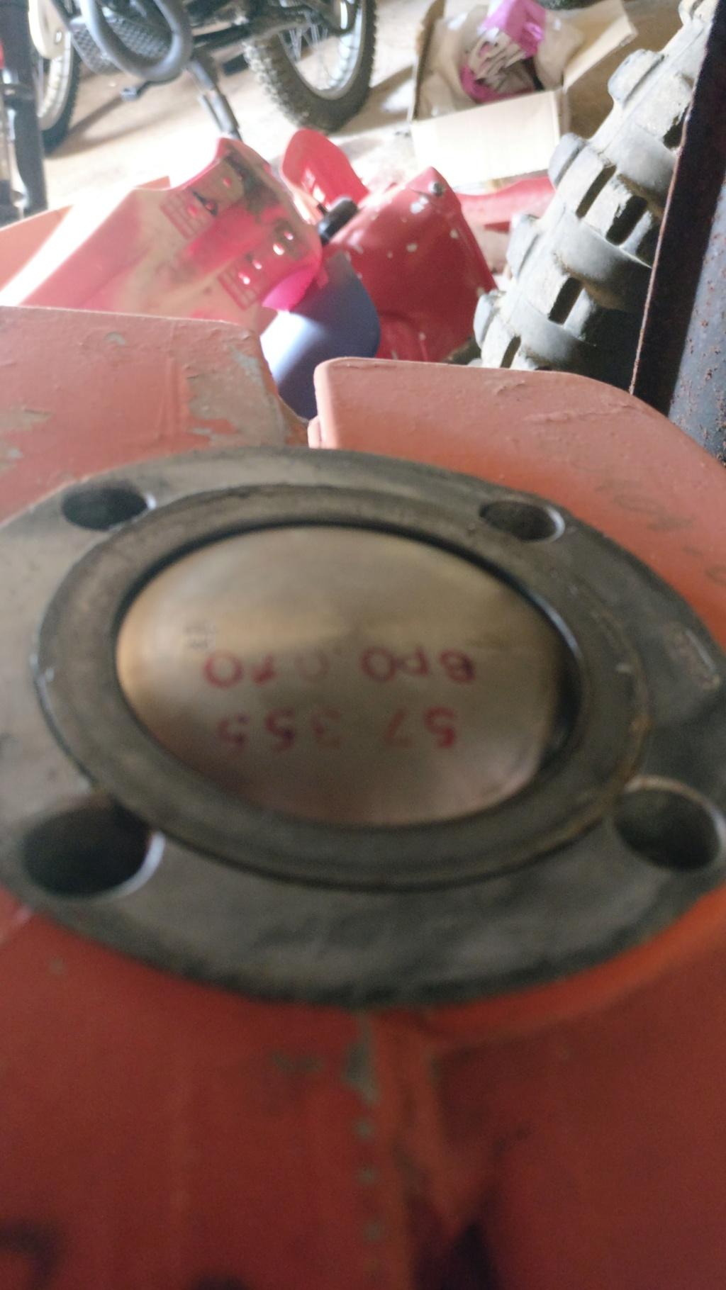 Reglajes Derbi TT8 125 con un OKO Img_2011