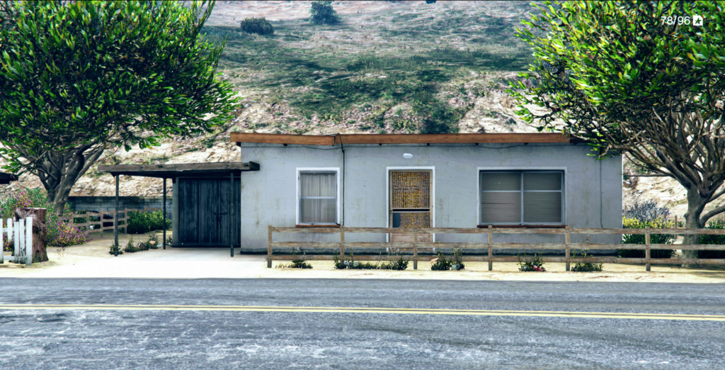 Austin's house (aem2010) Img_ba10