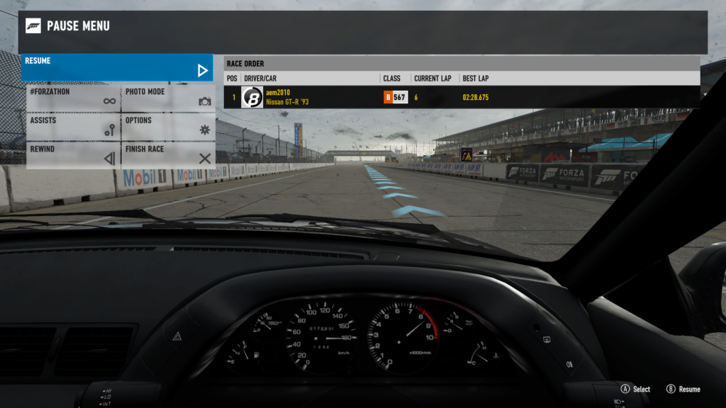 FM7 Time Attack | 300 HP (FWD/RWD/AWD) - Sebring Full Img_d610