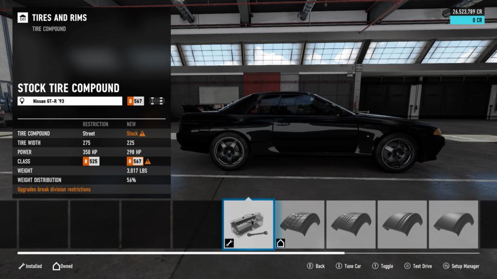 FM7 Time Attack | 300 HP (FWD/RWD/AWD) - Sebring Full Img_e610