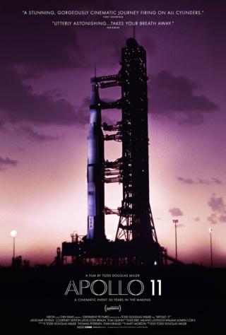 Documentales - Página 18 Apollo10