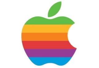 ¿Qué estáis escuchando ahora? Apple10