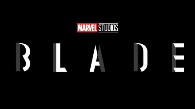 El tópic del Universo Cinematográfico Marvel  - Página 6 Blade_10