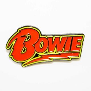GRANDE BUNBURY - Página 9 Bowie10