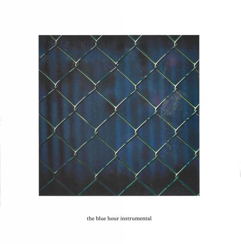 Suede -  Hilo oficial - Página 17 Cover128