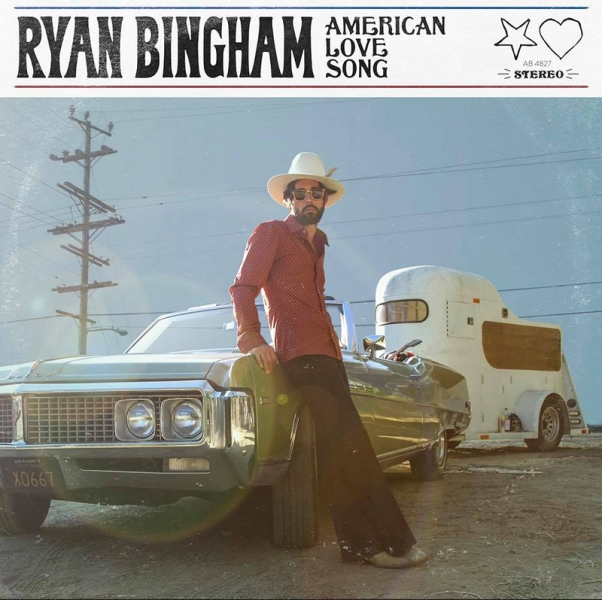 Ryan Bingham - Página 6 Cover246