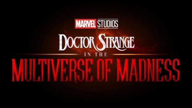 El tópic del Universo Cinematográfico Marvel  - Página 6 Doctor10