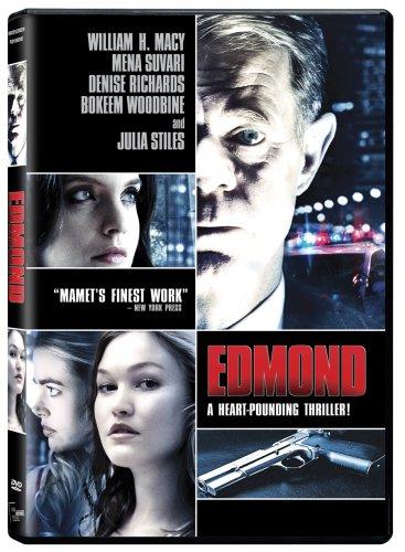 Últimas películas que has visto (las votaciones de la liga en el primer post) - Página 5 Edmond10