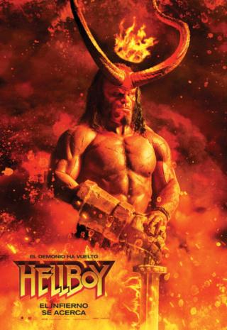 Grandes Fracasos del Cine - Página 3 Hellbo10