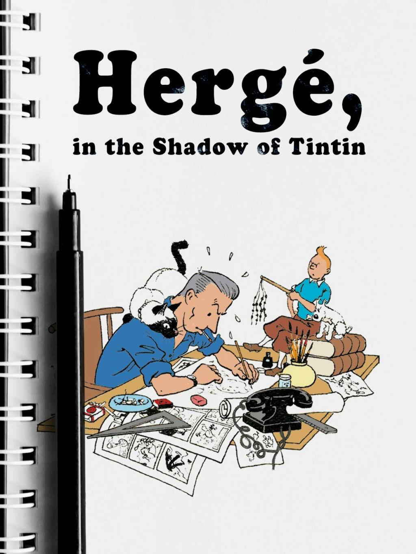 Tintín - Página 14 Hergzo10