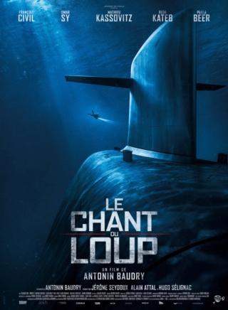Últimas películas que has visto - (Las votaciones de la liga en el primer post) - Página 12 Le_cha10