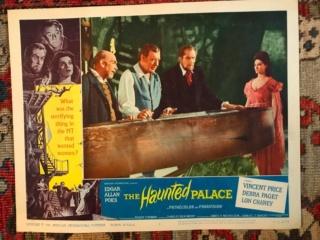Últimas películas que has visto - (Las votaciones de la liga en el primer post) Poster51