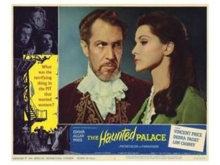 Últimas películas que has visto - (Las votaciones de la liga en el primer post) Poster52