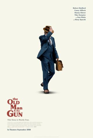 Últimas películas que has visto - (Las votaciones de la liga en el primer post) - Página 15 Poster77