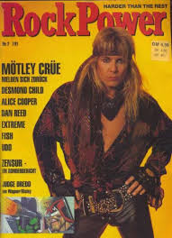 El final de Motley Crue??? Rock_p11