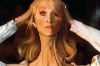 De nuevo el nuevo topic de las polleces encontradas por ahí - Página 17 Streep10