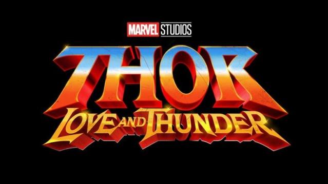 El tópic del Universo Cinematográfico Marvel  - Página 6 Thorlo10