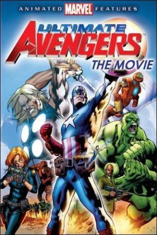 El tópic del Universo Cinematográfico Marvel  - Página 11 Ua10
