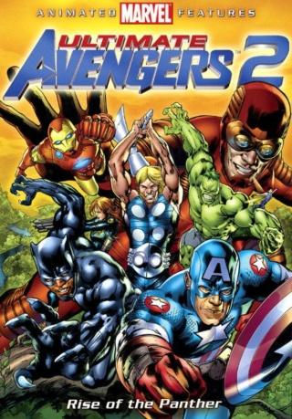 El tópic del Universo Cinematográfico Marvel  - Página 11 Ua_210
