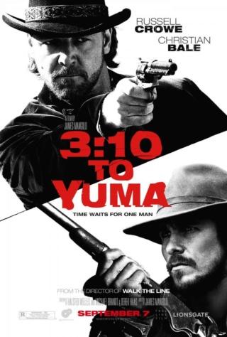 Últimas películas que has visto - (Las votaciones de la liga en el primer post) - Página 8 Yuma10