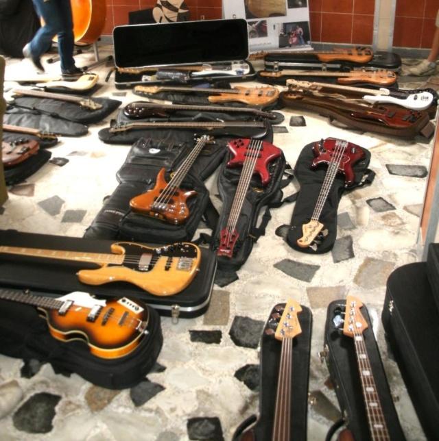 Instrumento de luthier. Há preconceito? 56260410