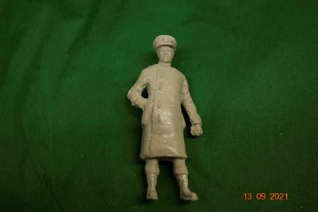 """Vic Smmed """"Guardsman"""" _dsc3317"""