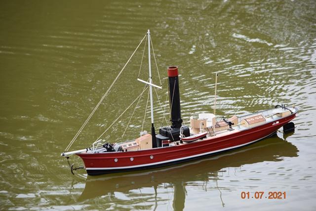 Dean's Wacht am Rhein Dsc_3012