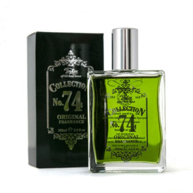 Et votre parfum ? - Page 10 0603610