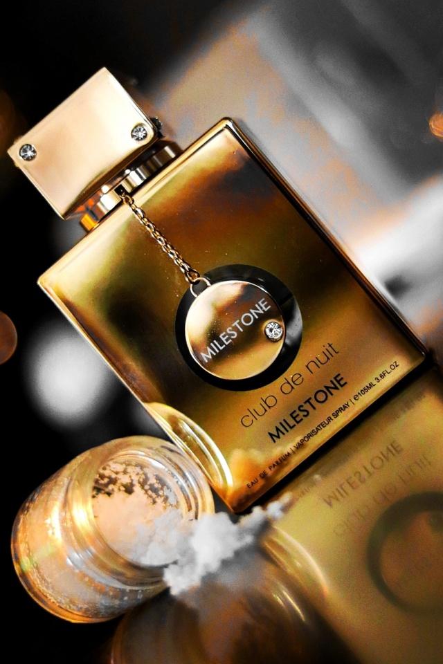 Et votre parfum ? - Page 17 13518410