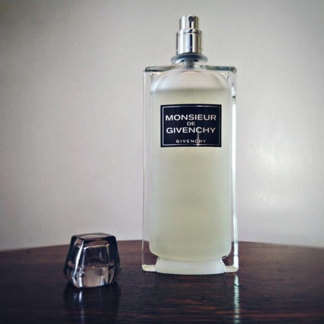 Et votre parfum ? - Page 12 Picsar10