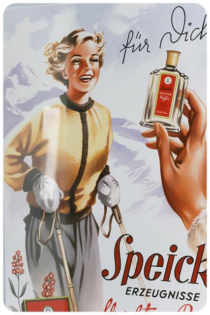 Et votre parfum ? - Page 16 Speick10