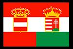 Monarquía Austrohúngara