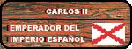 Rey de las Españas