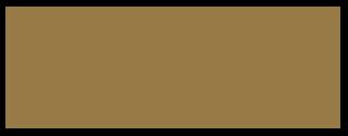 Tratado Comercial Brandenburgo-Rusia [1700] Firma_10