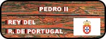 Rey de Portugal